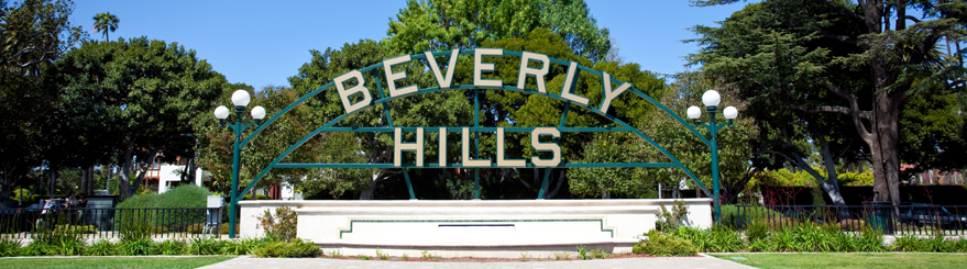 youtube beverly hills office. Beverly Hills; Los Feliz Youtube Beverly Hills Office O